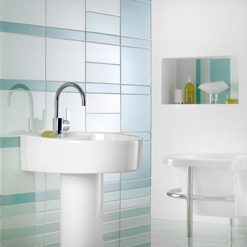 Bathroom Tiles In The Philippines Joy Studio Design Gallery Best Design